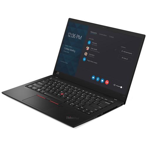ThinkPad X1 Carbon Gen7