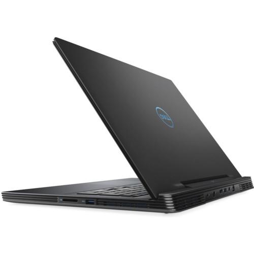 Ноутбук Dell G7 7790 (G717-1673)