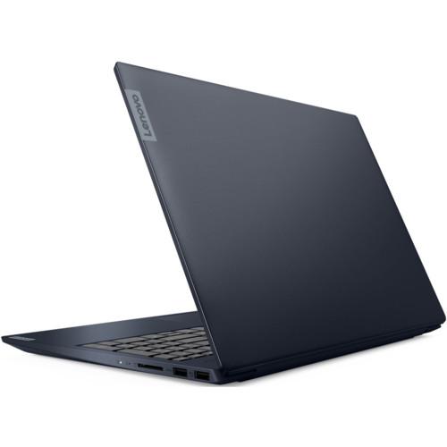 IdeaPad S340-15IWL