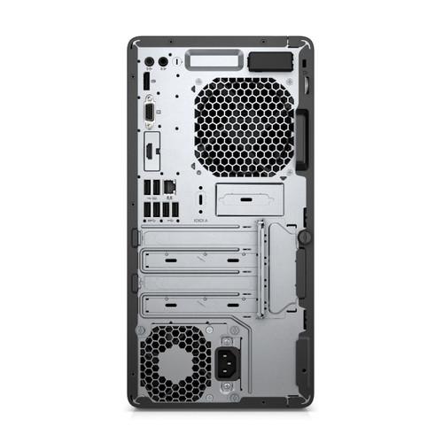 ProDesk 400 G6 MT