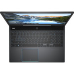 Ноутбук Dell G5 5590