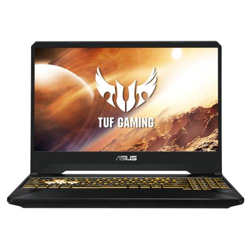 TUF Gaming FX505DT-AL071