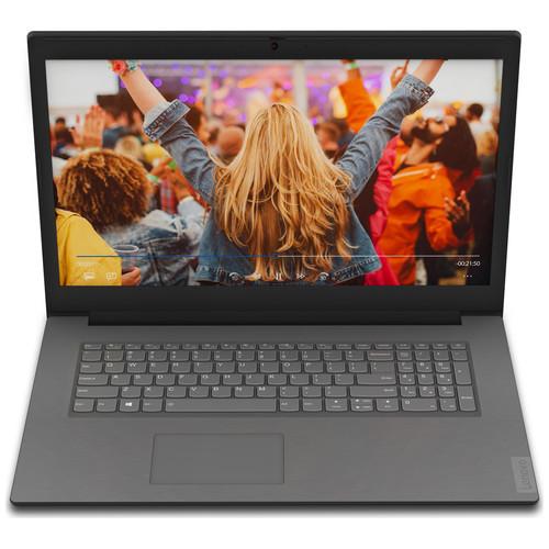 Ноутбук Lenovo V340-17IWL (81RG000MRU)