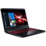Ноутбук Acer Nitro 7 AN715-51-56WB