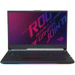 Ноутбук Asus ROG Strix SCAR III G731GV-EV178T