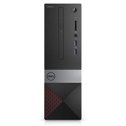 Персональный компьютер Dell Vostro 3470 SFF (3470-7272)