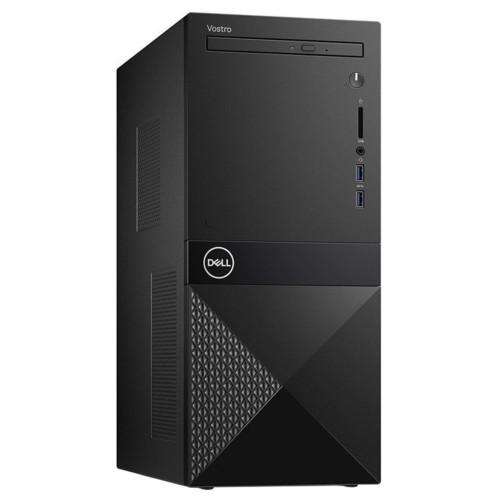 Персональный компьютер Dell Vostro 3670 MT (3670-5420)