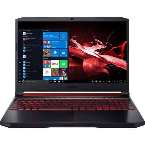 Ноутбук Acer Nitro 5 AN515-42 (NH.Q3RER.014)