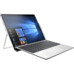 Ноутбук HP Elite x2 G4