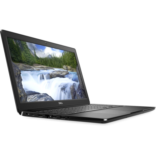 Ноутбук Dell Latitude 3500 (210-ARRG_125543)