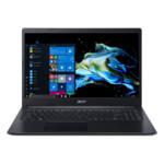 Ноутбук Acer Extensa EX215-21-667U