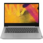 Ноутбук Lenovo IdeaPad S340-14IWL