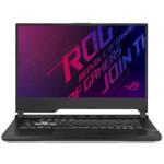 Ноутбук Asus ROG Strix G GL531GU-AL357T