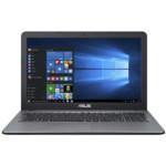 Ноутбук Asus X543BA-DM624