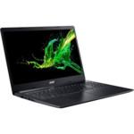 Ноутбук Acer Aspire 3 A315-22-937C