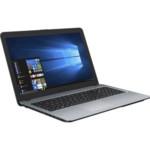 Ноутбук Asus 90NB0HL1-M07940