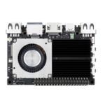 Платформа для ПК Khadas VIM1 Pro Amlogic S905X