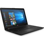 Ноутбук HP 15-rb82ur