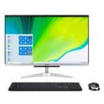 Моноблок Acer Aspire C22-963