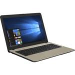 Ноутбук Asus VivoBook A540BA-DM683T