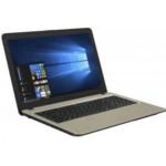 Ноутбук Asus VivoBook A540BA-DM490T