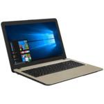 Ноутбук Asus VivoBook A540MA-GQ525T