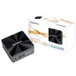 Платформа для ПК Gigabyte GB-BRI3H-10110