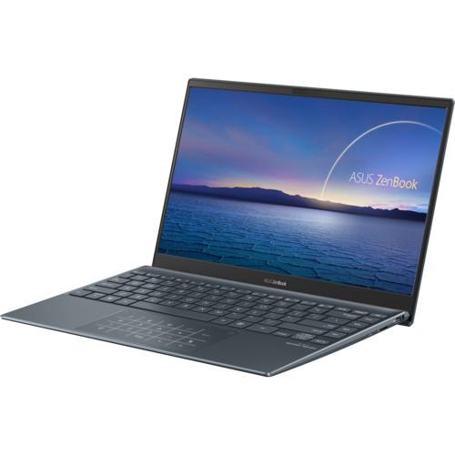 Ноутбук Asus ZenBook 13 UX325JA-EG130R (90NB0QY1-M02770)