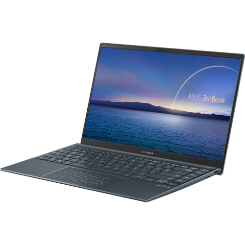 Ноутбук Asus ZenBook 14 UX425JA-BM018R (90NB0QX1-M04980)