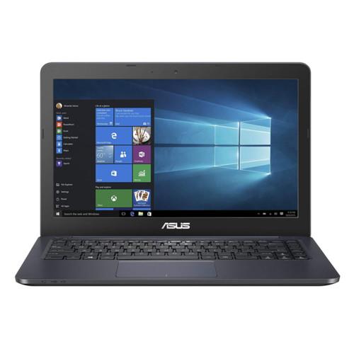 Ноутбук Asus E402YA-FA031T (90NB0MF3-M03950)