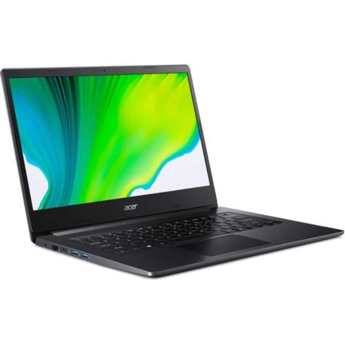 Ноутбук Acer Aspire 3 A314-22-A7K7 (NX.HVVER.006)