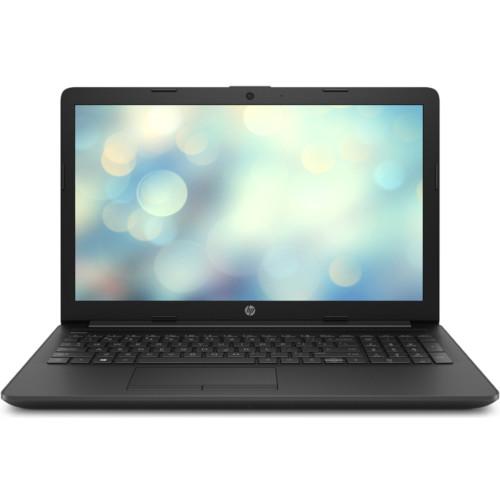 Ноутбук HP 17-by3021ur (13D67EA)