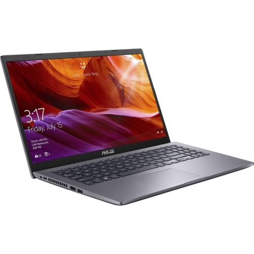 Ноутбук Asus M509DA-BQ161T (90NB0P52-M11410)