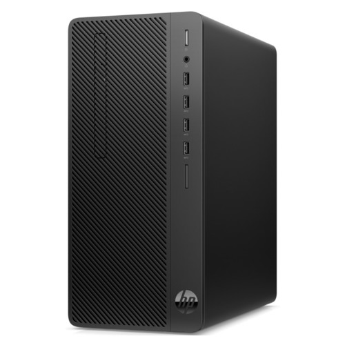 Персональный компьютер HP 290 G4 (123N1EA)