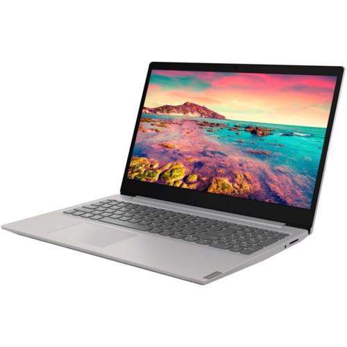 Ноутбук Lenovo IdeaPad S145-15AST (81N300JPRK)