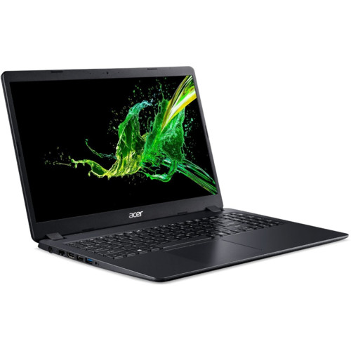Ноутбук Acer Aspire A315-54K-37ZC (NX.HEEER.02T)