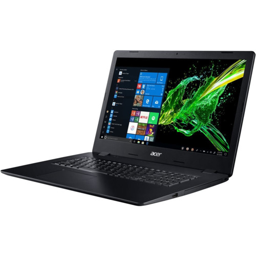 Ноутбук Acer Aspire 3 A317-32-P8YZ (NX.HF2ER.006)
