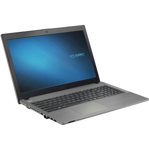 Ноутбук Asus P2540FA-DM0281R (90NX02L2-M03470)