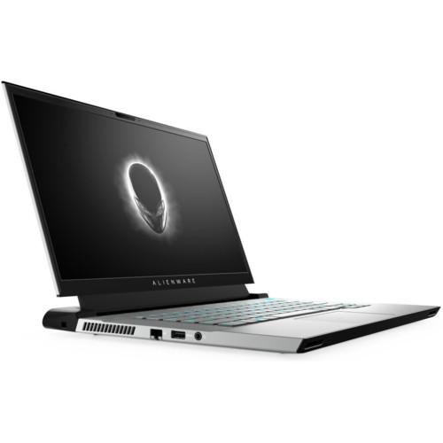 Ноутбук Dell Alienware m15 R3 (M15-7373)
