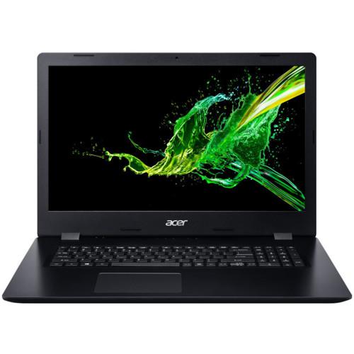Ноутбук Acer Aspire 3 A317-52-30X2 (NX.HZWER.004)