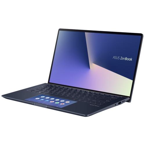 Ноутбук Asus ZenBook 13 UX334FLC-A4085T (90NB0MW3-M05820)