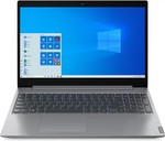 Ноутбук Lenovo L3 15IML05