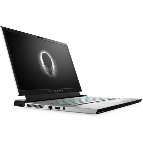 Ноутбук Dell Alienware m15 R3 (M15-7311)