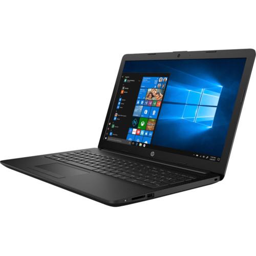 Ноутбук HP 15-db1118ur (8KG72EA)