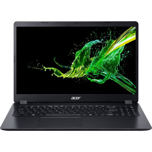 Ноутбук Acer Aspire 3 A315-54K-31MK (NX.HEEER.02K)