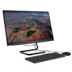 Моноблок Lenovo IdeaCentre AiO 3i 27IMB05