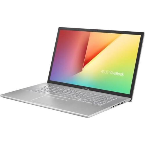 Ноутбук Asus A712FA-AU834T (90NB0L61-M11000)