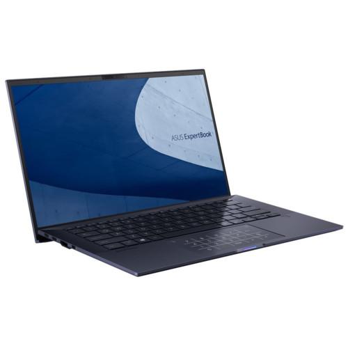 Ноутбук Asus ExpertBook B9450FA-BM0555R (90NX02K1-M06670)