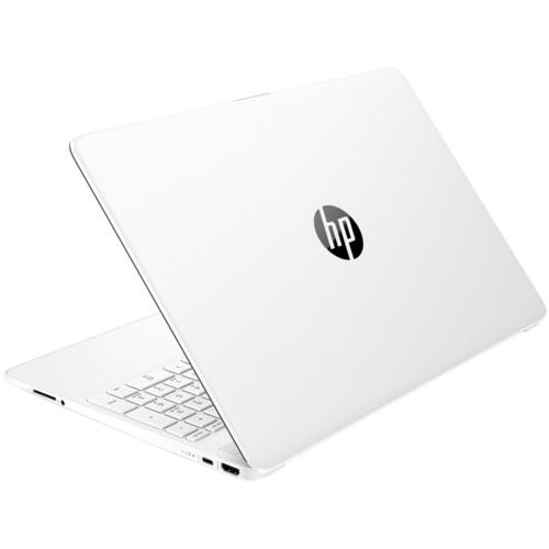 Ноутбук HP 15s-eq1003ur (9RL71EA)