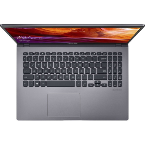 Ноутбук Asus A509MA-BQ075 (90NB0Q32-M00990)